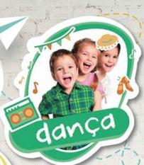 Workshop Dançarte