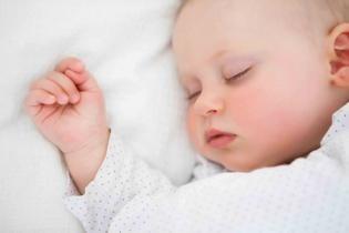 Workshop Descubra sono seu bebé 02 anos