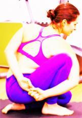 Yoga Adultos Espaço Integral