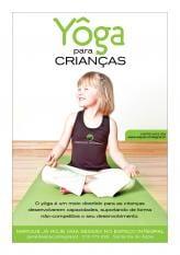Yoga Crianças Espaço Integral
