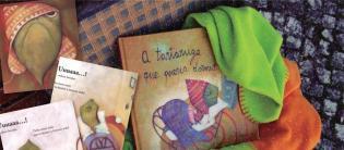 Yoga entre histórias Bibiliotecas Lisboa