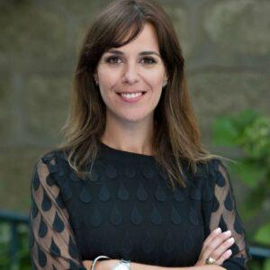 Magda Dias