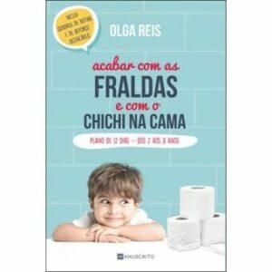 Acabar-com-as-Fraldas-e-com-o-Chichi-na-Cama-em-7-Dias