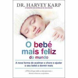 O-Bebe-Mais-Feliz-do-Mundo