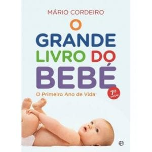 O-Grande-Livro-do-Bebe-O-Primeiro-Ano-de-Vida