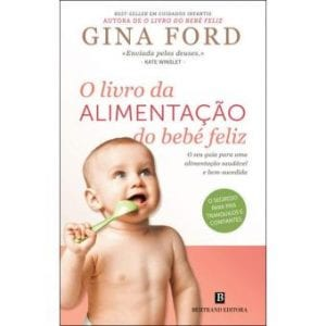 O-Livro-da-Alimentacao-do-Bebe-Feliz