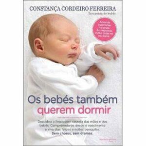 Os-Bebes-Tambem-Querem-Dormir