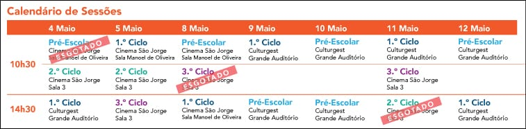 calendario-indie-junior
