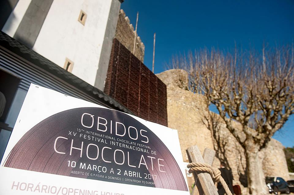 festival-obidos-chocolate