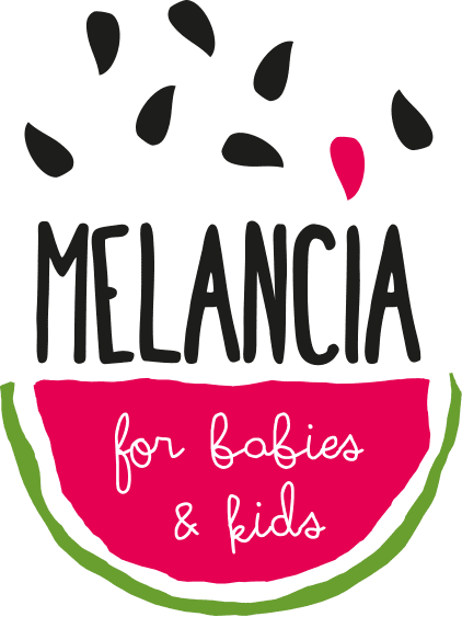 Melancia for Babies