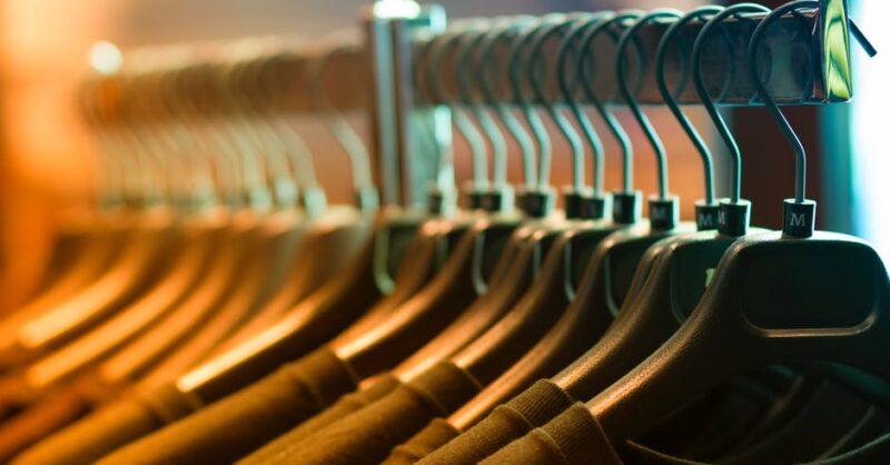 As melhores lojas de roupa portuguesa para crianças