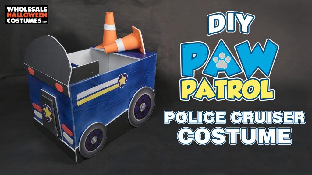 patrulha pata - Acessórios e Brinquedos para os jogos1
