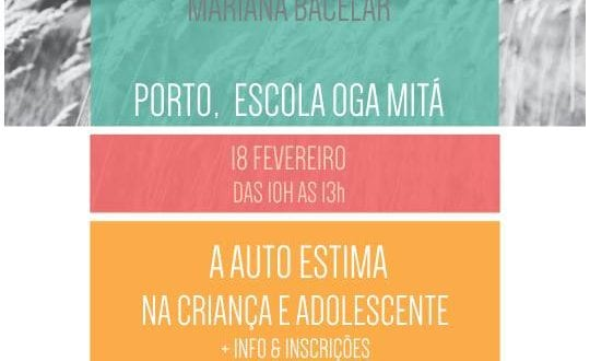 workshop parentalidade consciente oga mita