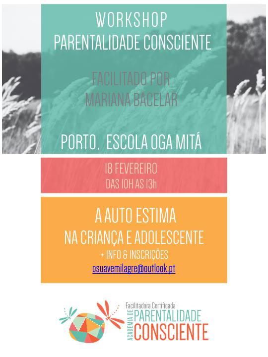 workshop parentalidade consciente oga mita