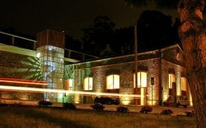 Centro Ciência Viva de Sintra - Ciência