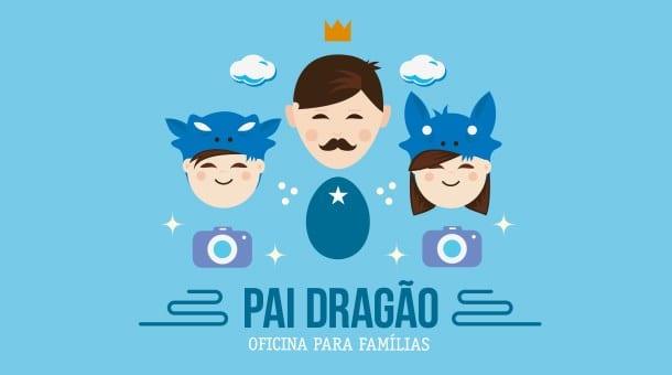 Dia do Pai – Oficina Aberta para famílias no Museu Futebol Clube do Porto