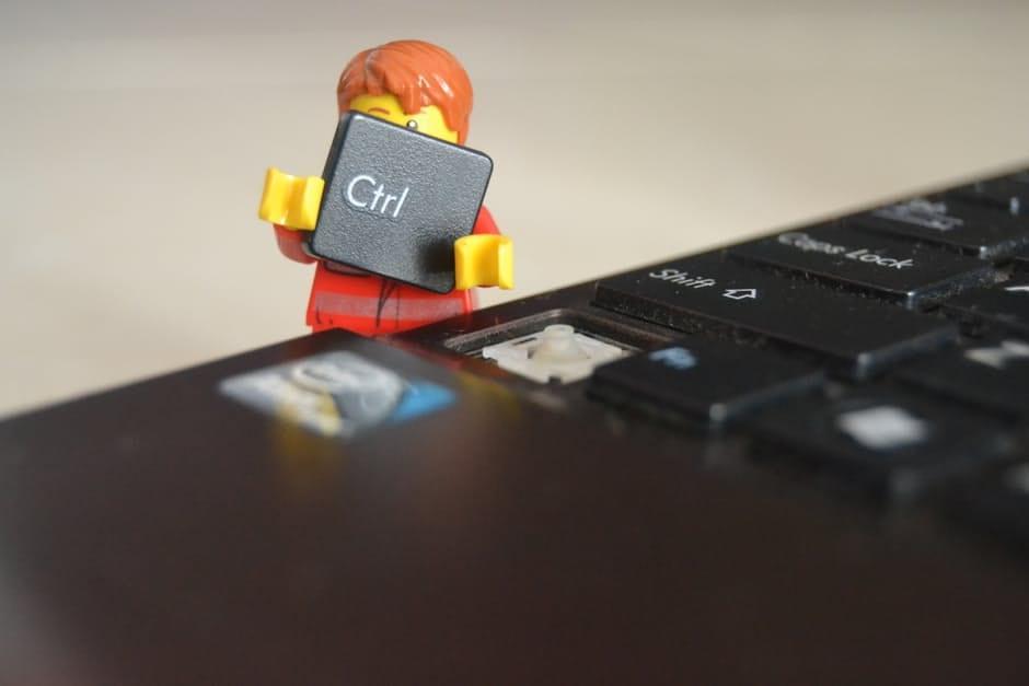 Internet Mais Segura: dicas e conselhos para os miúdos