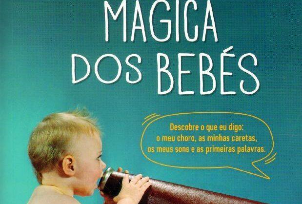 linguagem-magica-bebes