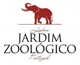 Jardim Zoológico - Actividades Pedagógicas