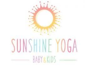 Escola Sunshine Yoga