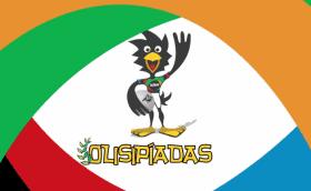 Olisipíadas