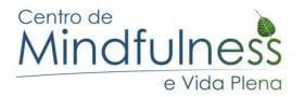 Centro de Mindfulness e Vida Plena