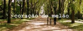 Coração de Melão Blog