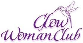Glow Woman Club