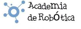 Academia de Robótica