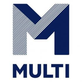 multi-portugal