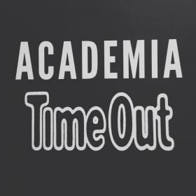 Academia Time Out