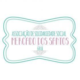Associação de Solidariedade Social Mercado dos Santos