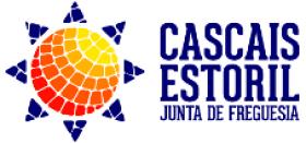 JUNTA DE FREGUESIA CASCAIS ESTORIL