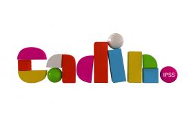 CADIn