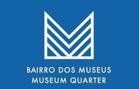 Bairro dos Museus