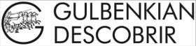 Gulbenkian Descobrir