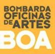 Boa- Bombarda Oficinas de Artes