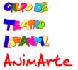 Grupo de Teatro Infantil Animarte