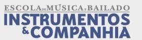 Instrumentos & Companhia