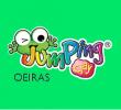 Jumpingclay Oeiras