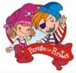 Paraíso dos Piratas