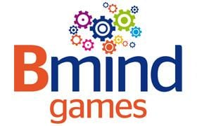 Bmind Games