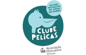 Clube Pelicas - Montepio