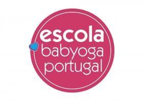 Escola Babyoga Portugal