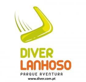 DiverLanhoso