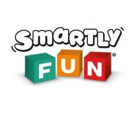 Smartlyfun