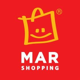MAR Shopping Matosinhos