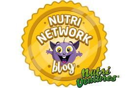 Nutri Ventures