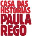 Casa das Histórias Paula Rego