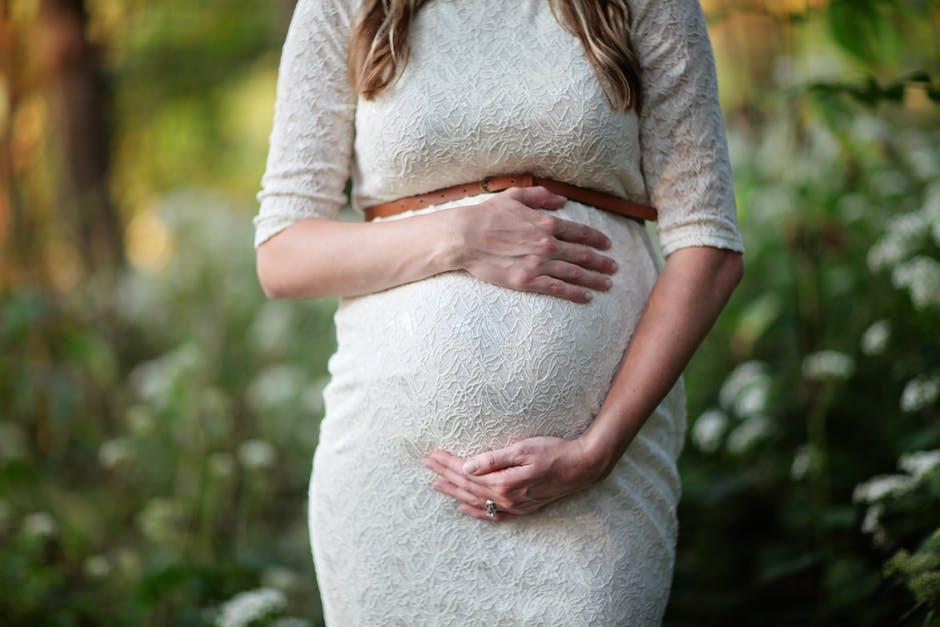 truques para engravidar